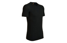 Icebreaker Men's Everyday SS Crewe black